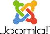 joomla régie informatique offshore