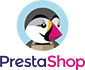 prestashop régie informatique offshore