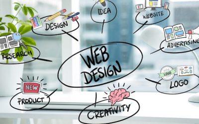 Site internet en marque blanche
