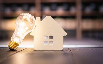 Digitalisation du secteur immobilier : profitez du confinement